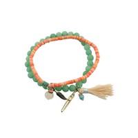 Armband (327645)