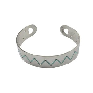 Armband (351168)