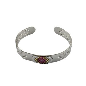 Armband (351173)