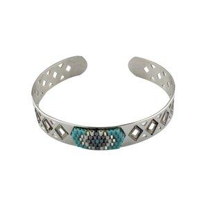 Armband (351175)