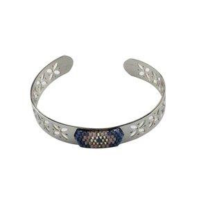 Bracelet (351176)
