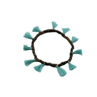 Armband (327671)