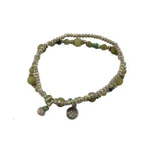 Bracelet (327644)
