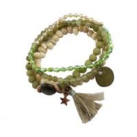 Bracelet (327646)
