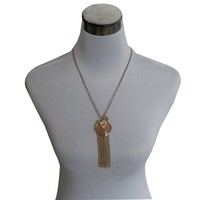 Necklace (317920)