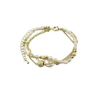 Bracelet (327620)