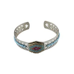 Bracelet (351172)