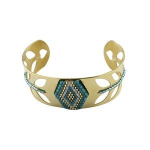 Bracelet (351174)