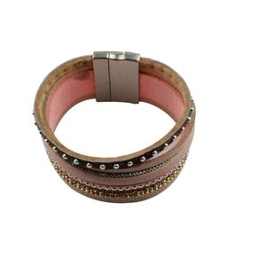 Bracelet (327637)
