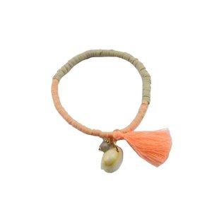 Bracelet (327643)