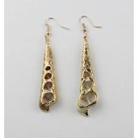 Earring (335563)