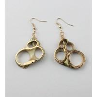 Earring (335564)