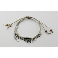 Bracelet (327673)