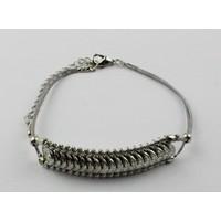 Armband (327710)