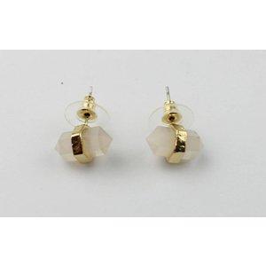 Earring (332277)