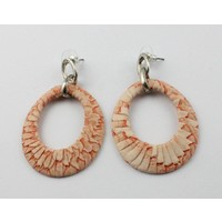 Earring (335558)