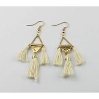 Earring (335573)