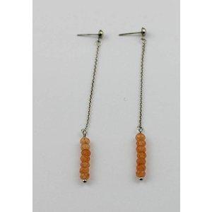 Earring (335539)