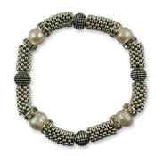 Bracelet (326172)