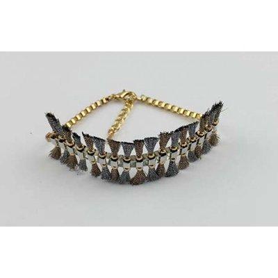 Armband (327657)