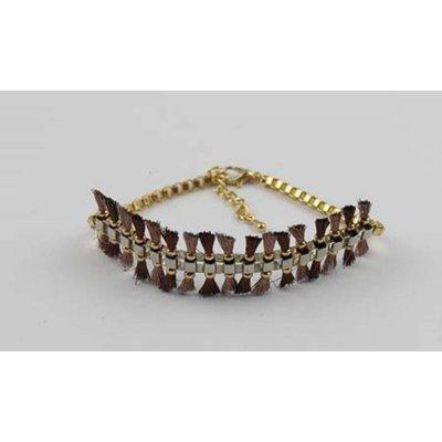 Bracelet (327657)