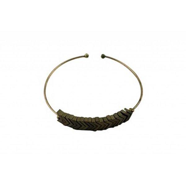 Armband (327713)