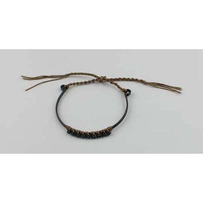 Bracelet (327714)
