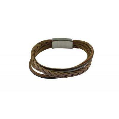 Bracelet (327745)