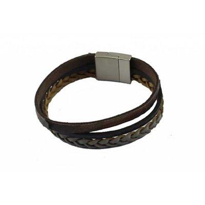 Armband (327751)