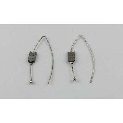 Earring (335575)