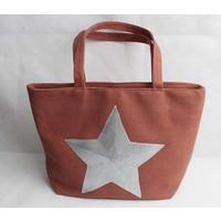 "Shopper ""star"""