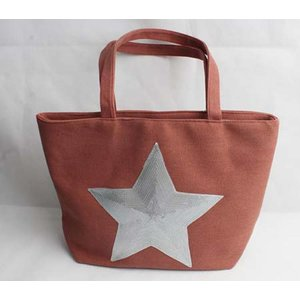 "Shopper ""star"""