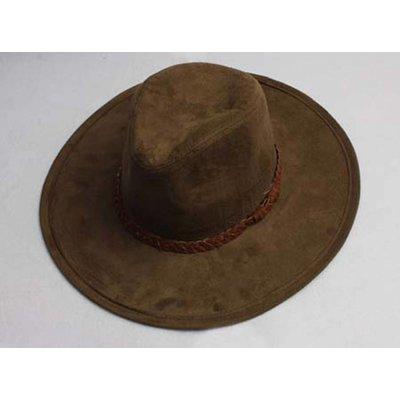 Hat (895210)