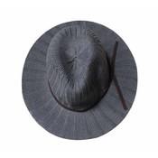 Hat (895249)
