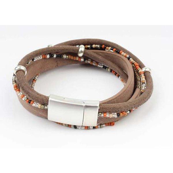 Armband (327740)