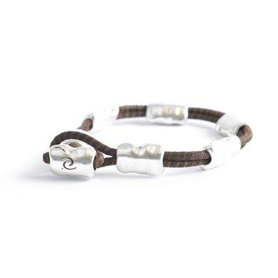 "Rove Rove Bracelet ""Kyan"" (S)"