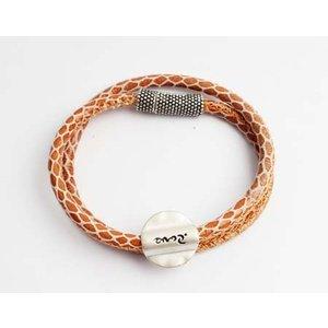 "Rove Bracelet ""Jones"" (S)"