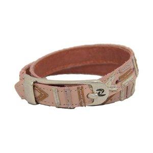 "Rove Bracelet ""Sunny"" (S)"