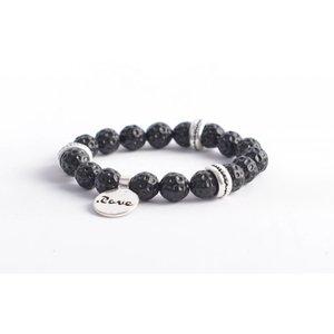 """Rove Bracelet """"Zoe"""" (S)"""