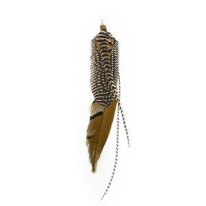 "Rove Earring ""Birdy""(S)"