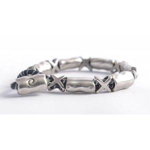 "Rove Bracelet ""Lesley""(B)"