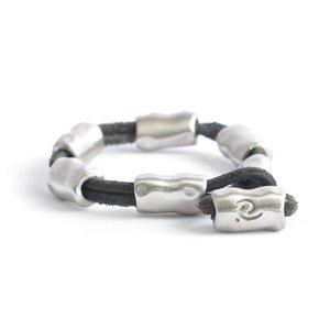 "Rove Armband ""Ben XL"" (S)"