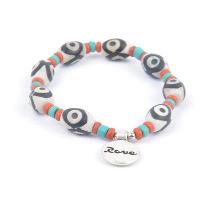 """Rove Rove Bracelet """"Invy"""" (S)"""