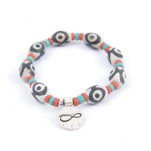 "Rove Bracelet ""Invy"" (S)"