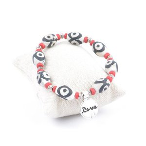 "Rove Armband ""Sylvi"" (S)"