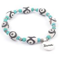 """Rove Armband """"Monai"""" (S)"""