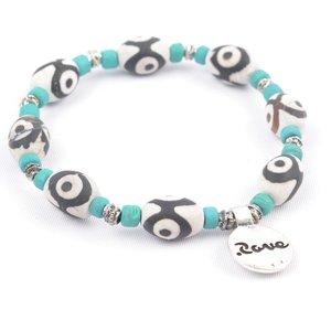 "Rove Bracelet ""Monai"" (S)"