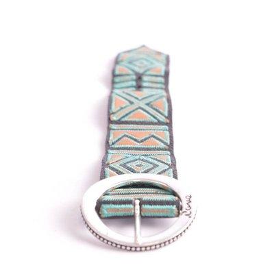 "Rove Rove Bracelet ""Chera"" (B)"