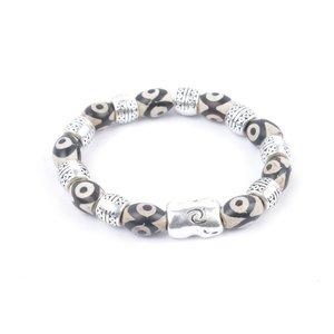 "Rove Bracelet ""Don"" (S)"