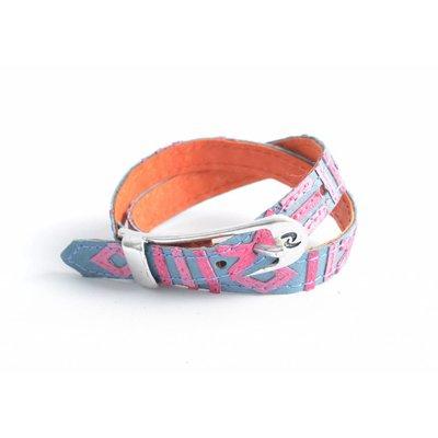 """Rove Rove Armband """"Sunny"""" (S)"""